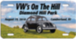 Rallye Mini License Plate 3.png