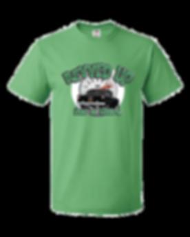 Green--Shirt.png