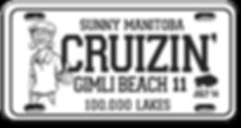 Rallye Mini License Plate 2.png