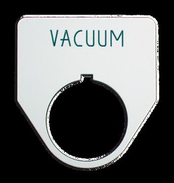 Vacuum-large.png