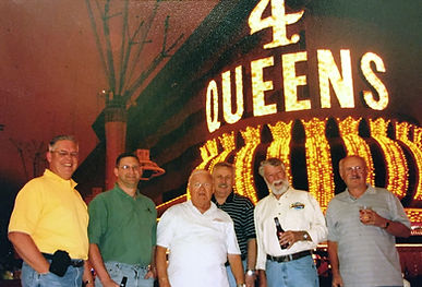 4 queens dad.jpg