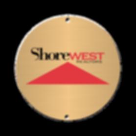 Shorewest-large.png