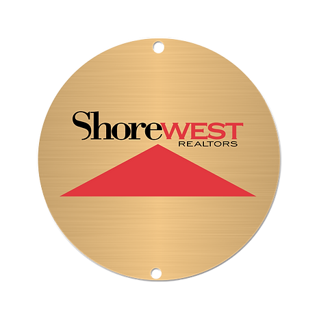 Shorewest-large.png