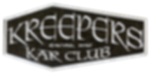 Rallyes Club Plate 2.png