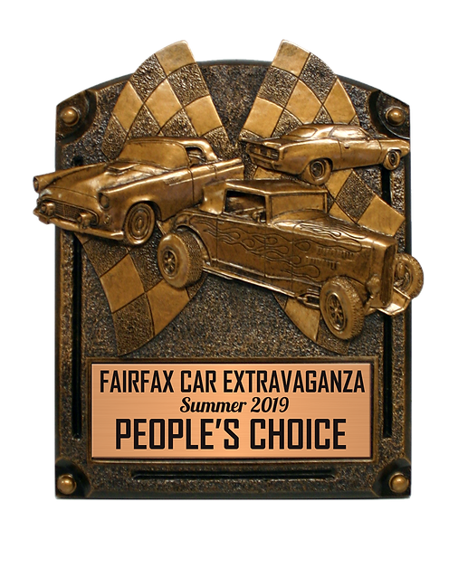 Rallyes Bronze award 3 classic cars.png