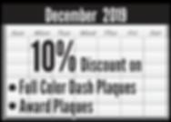 December-Calendar.png