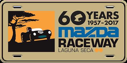 Rallye Mini License Plate 4.png