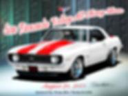 Rallye Danny Dash Plaque 3.jpg