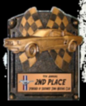 Rallyes Bronze award Mustang.png