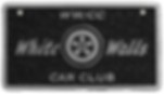 Rallyes Club Plate.png