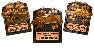 Rallye Productions Bronze Awards.png
