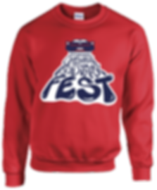RED-SWEATSHIRT-2.png