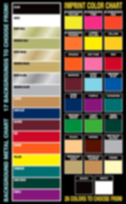 Rallye Productions Color Chart.jpg