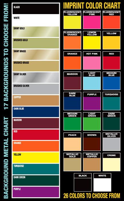 Rallye Productions Color Chart.jpg