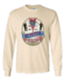 Creme-Shirt.png