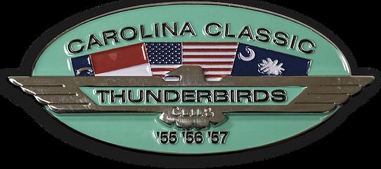 Carolina-Badge-Photo.png