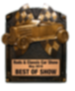 Rallye's Bronze Award Hot Rod.png