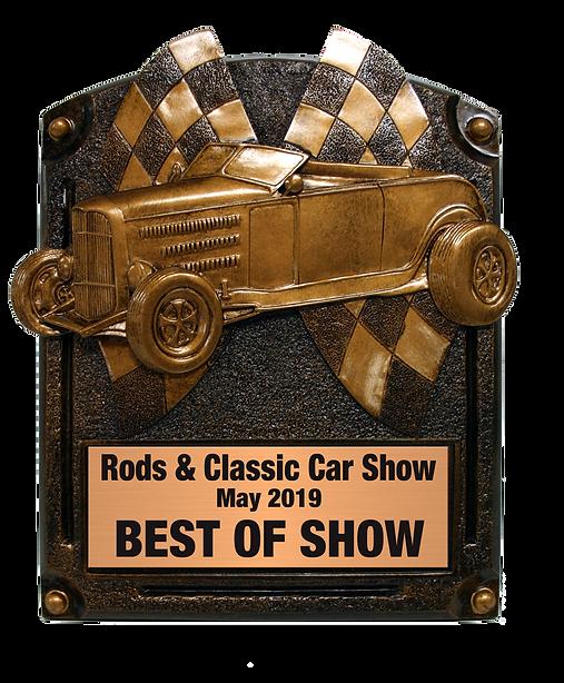 Rallye's Bronze Award Hot Rod.png