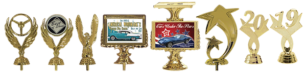 Rallye Trophy Topper Figures.png