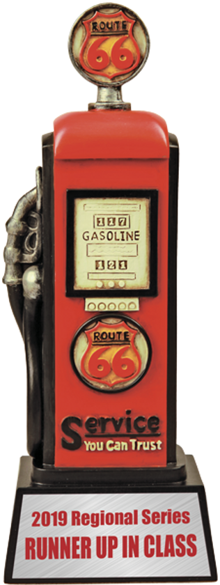 Resin-small-gas-pump.png