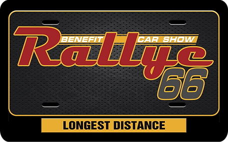 Rallyes License Plate Awards 2.png