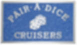 Rallyes Club Plate 4.png