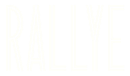 RALLYE PRODUCTIONS.png