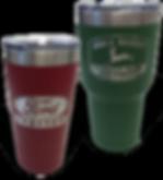 Rallye insulated-Mugs.png