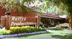 rallye-productions-inc-building.jpg