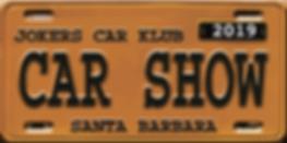Rallye Mini License Plate 7.png