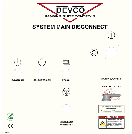 Bevco.png