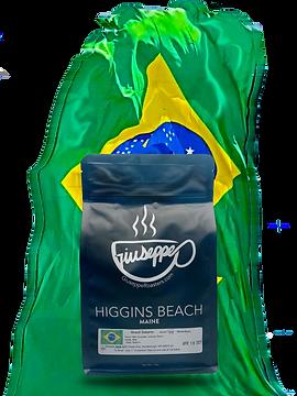 brazilian w flag bg 1.png