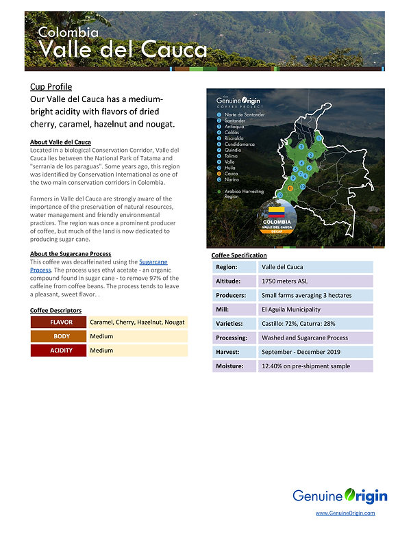 factsheet-GEN20CLD01(1).jpg