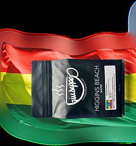 ethiopian w flag bg.png