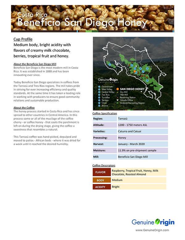 factsheet-Costa Rica Tarrazu.jpg