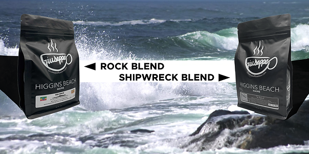 ship and rock 3.png