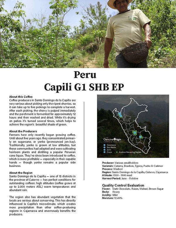 factsheet-Peru Capili.jpg