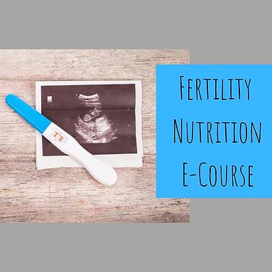 Fertility course .png