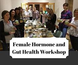 Female Hormone and gut health.jpg