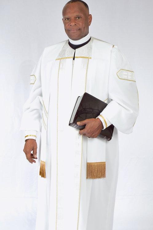 Men's Kenneth Bacon Robe