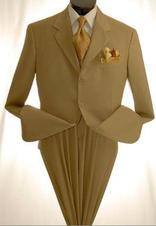 Men Suit 4