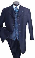 Men Suit 1