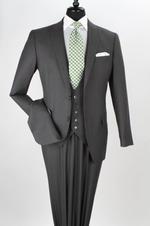 Men suit 5