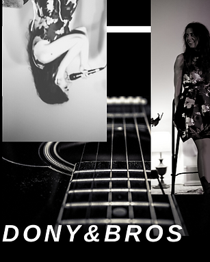 Dony&Bros.png