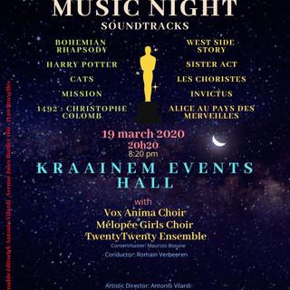 the Film music night (6).jpg