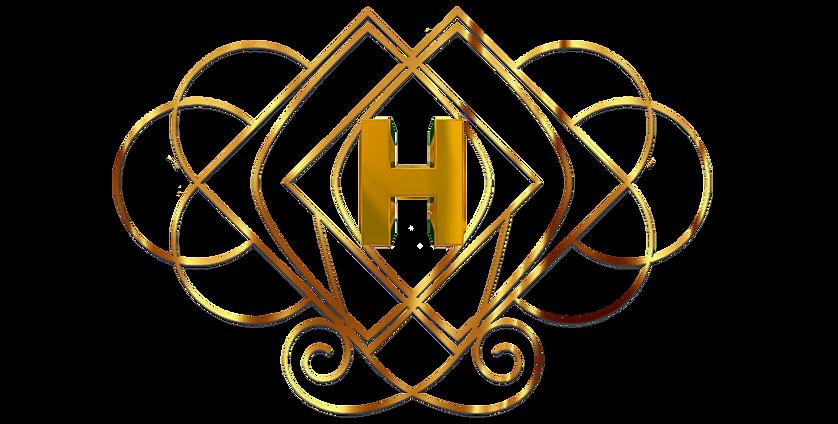 Hactac%25252520logo_edited_edited_edited