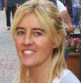Andrea Rochaix