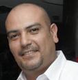 Luis Fernando Salgado