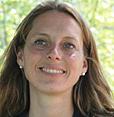 Gabriela Möller
