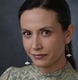 Barbara Pino
